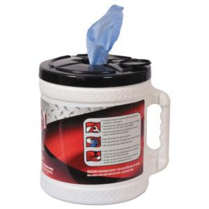 Tork® Advanced ShopMax Wiper 450