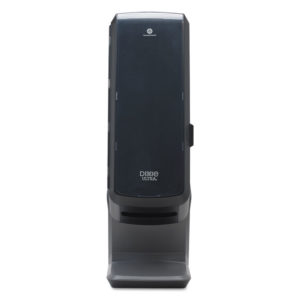 Dixie® Ultra® Tower Napkin Dispenser