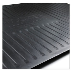 Floortex® AFS-TEX 2000 Anti-Fatigue Mat