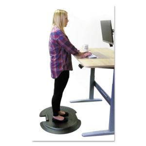Floortex® AFS-TEX 5000 Anti-Fatigue Mat
