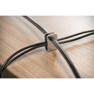 Kensington® Desktop and Peripherals Locking Kit 2.0