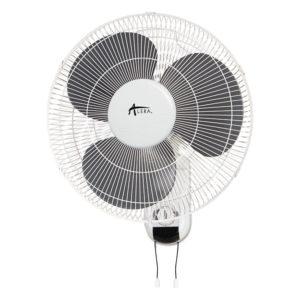 Alera® Wall Mount Fan