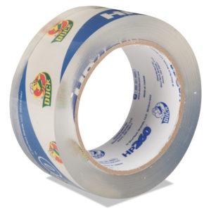 Duck® HP260 Packaging Tape