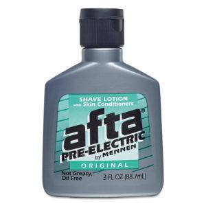 Afta® After Shave Skin Conditioner