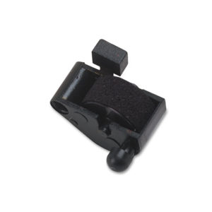 Dataproducts® R1486 Ink Roller