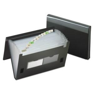 Pendaflex® 13-Pocket File