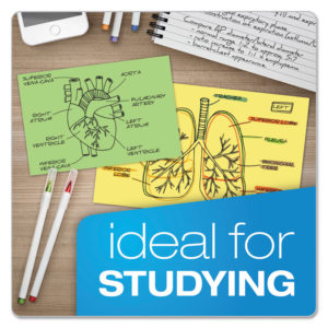 Oxford™ Index Cards