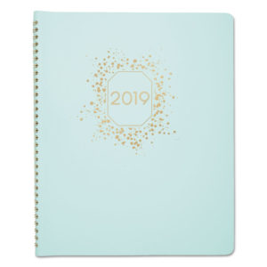 Cambridge® Ballet Weekly/Monthly Planners