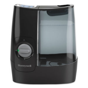 Honeywell Filter Free Warm Mist Humidifier