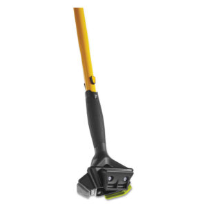 Rubbermaid® Commercial Maximizer™ 3-in-1 Replacement Scraper