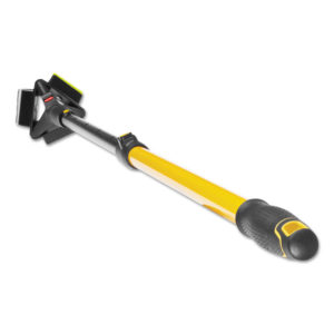 Rubbermaid® Commercial Maximizer™ Quick Change Floor Prep Tool
