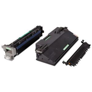 Ricoh® Maintenance Kit 408108