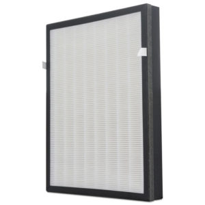 Alera® True HEPA Air Purifier Replacement Filter