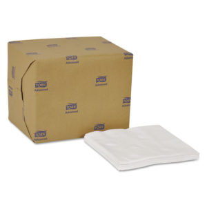 Tork® Advanced Dinner Napkins