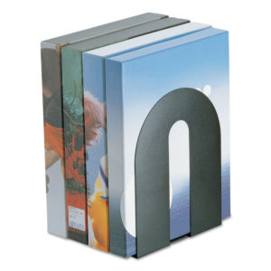 Officemate Heavy Duty Bookends