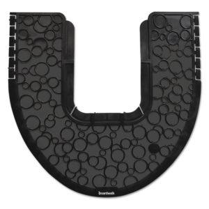 Boardwalk® Commode Mat 2.0