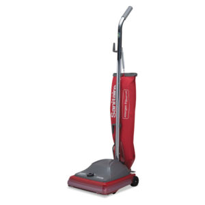 Sanitaire® TRADITION™ Upright Vacuum SC688A