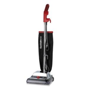 Sanitaire® TRADITION™ QuietClean® Upright Vacuum SC889A
