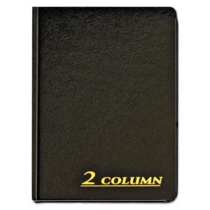 Adams® Columnar Book