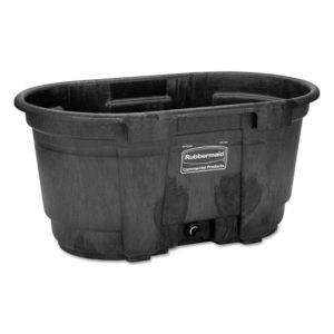 Rubbermaid® Commercial Stock Tank