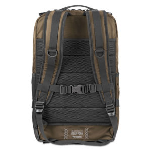Solo Altitude Backpack