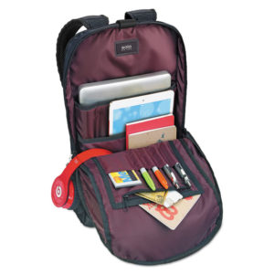 Solo Draft Backpack