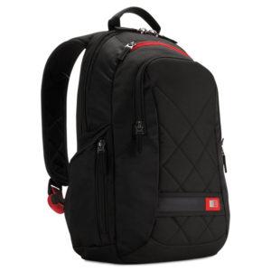 "Case Logic® Diamond 14"" Backpack"
