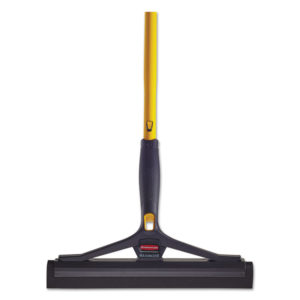 Rubbermaid® Commercial Maximizer™ Quick Change Squeegee