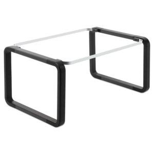 Pendaflex® Modern Hanging File Folder Frame