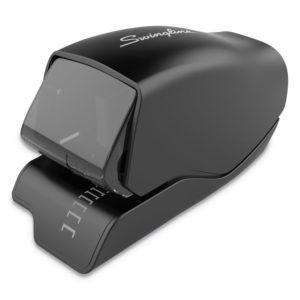 Swingline® Desktop Cartridge Electric Stapler