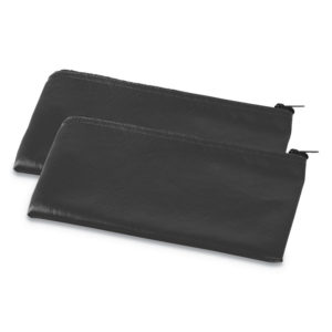 Universal® Zippered Wallets/Cases