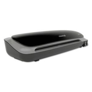 Universal® Deluxe Desktop Laminator