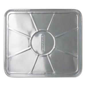 Durable Packaging Aluminum Oven Liner