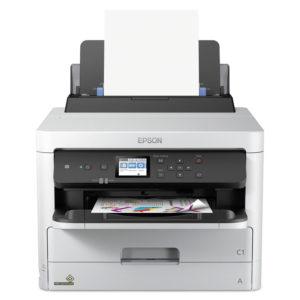 Epson® WorkForce® Pro WF-C5290