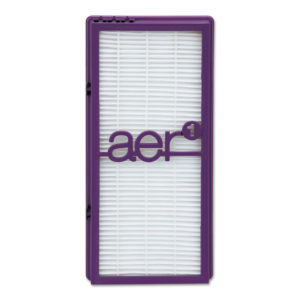 Holmes® aer1™ True HEPA Allergen Performance-Plus Replacement Filter