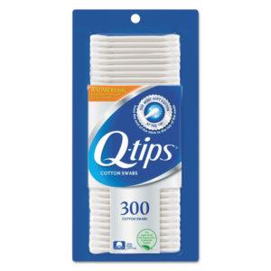 Q-tips® Cotton Swabs