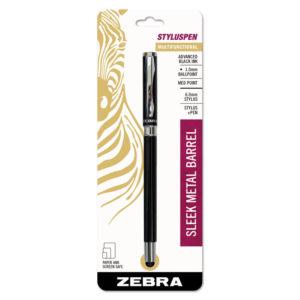 Zebra StylusPen Capped