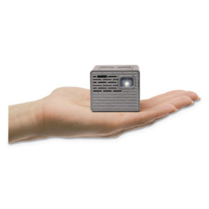 AAXA P2-B Mini Pico Projector