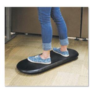 Safco® Active Balance Board