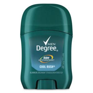 Degree® Men Dry Protection Anti-Perspirant