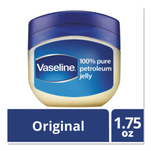 Vaseline® Jelly Original