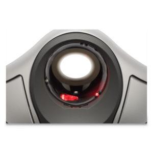 Kensington® Orbit® Optical Trackball