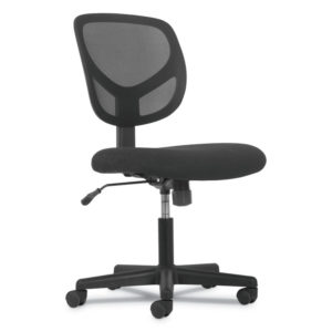 Sadie™ 1-Oh-One Mid-Back Task Chairs
