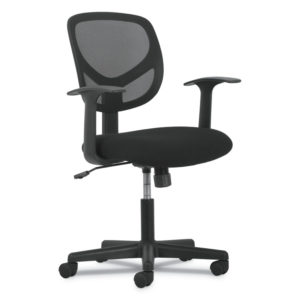Sadie™ 1-Oh-Two Mid-Back Task Chairs