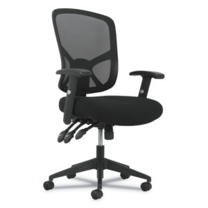 Sadie™ 1-Twenty-One High-Back Task Chair