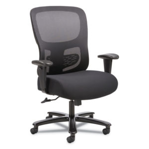 Sadie™ 1-Fourty-One Big & Tall Mesh Task Chair