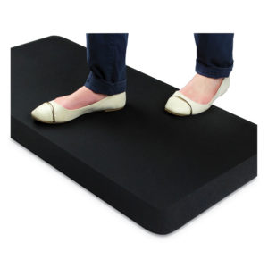 Floortex® AFS-TEX 3000 Anti-Fatigue Mat