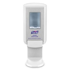 PURELL® Education Dispenser