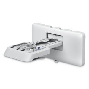 Epson® Ultra-Short Throw Wall Mount