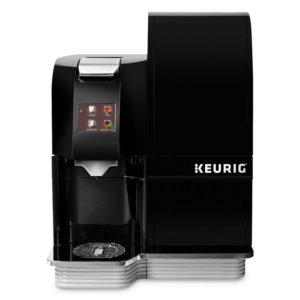 Keurig® K4000 Cafe System